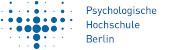 Psychologische Hochschule Berlin