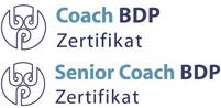 Zertifizierung Coaching