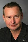 Gerd Reimann