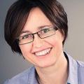 Christiane Jähnig