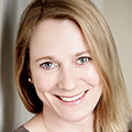 Steffi Baumgarten