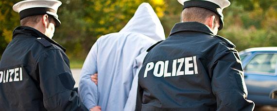 Migration und Kriminalität aus rechtspsychologischer Sicht