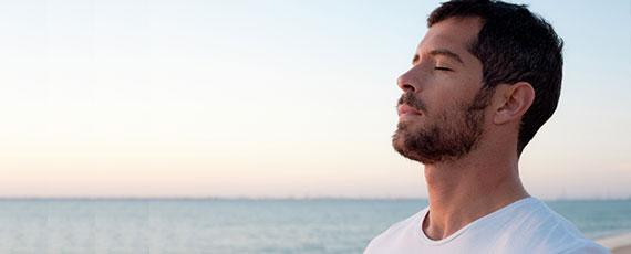 Qigong im therapeutischen Kontext