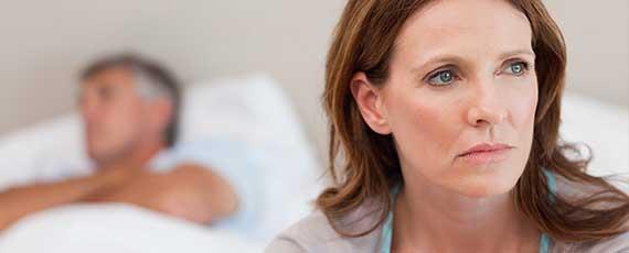 Curriculum Sexualtherapeutische Basiskompetenzen