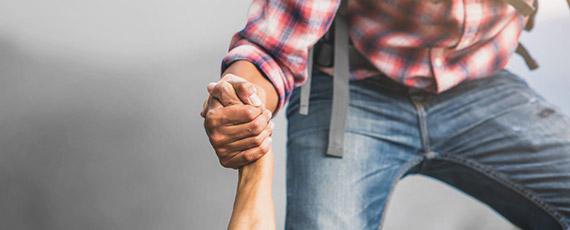 Konfrontative Bearbeitung von Traumafolgesymptomen bei non-komplexer PTBS