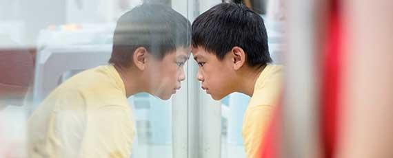 Psychosoziale Notfallversorgung für Kinder und Jugendliche in Großschadenslagen