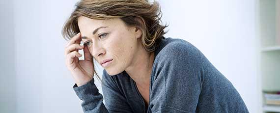 Stress, Immunsystem, Hormonsystem und Gesundheit