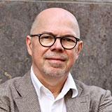 Dr. Achim Mollbach
