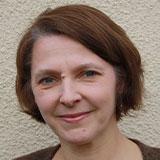 Dr. Annekathrin Bergner