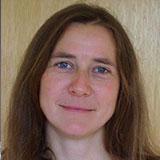 Dr. med. Heike Zimmermann