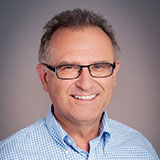 Dr. Joachim Seidl