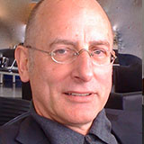 Dr. Joseph Salzgeber