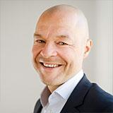 Professor Dr. Jurij Ryschka
