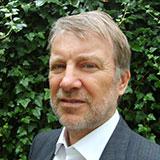 Norbert Weitz