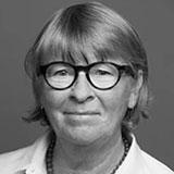 Petra Bannier