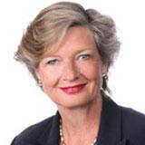 Professorin Dr. Heidi Möller