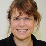 Professorin Dr. Simone Kauffeld