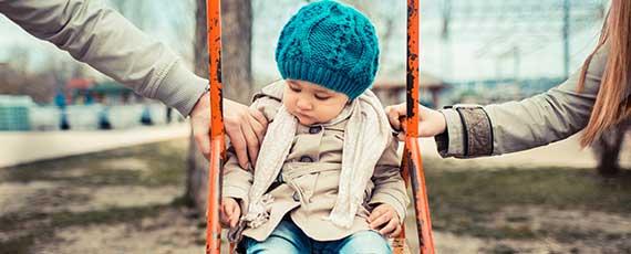 Die Begutachtung in der Familiengerichtsbarkeit