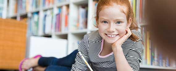Curriculum Interventionsstrategien im System Kind-Eltern-Schule
