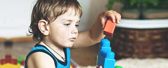 Begutachtung bei (Verdacht auf) Kindeswohlgefährdung