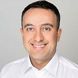 Ahmed Al-hafedh