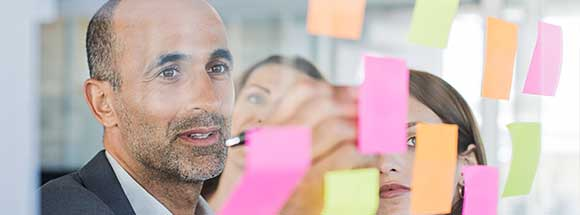 Fachtag Coaching