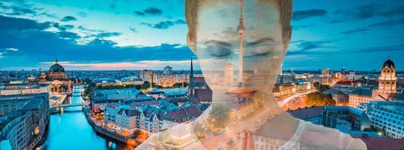 Berliner Fortbildungswoche Body & Soul