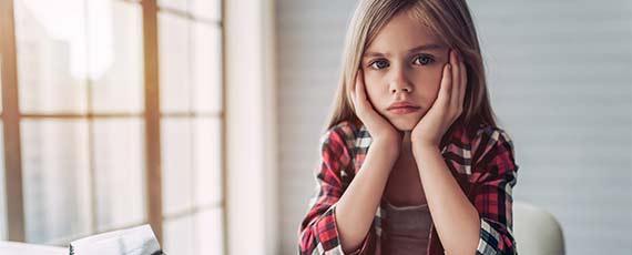 Stressbewältigungstrainings für Kinder und Jugendliche