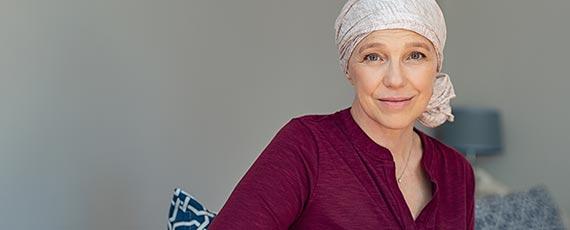 Neue Entwicklungen in der Palliativbehandlung und interdisziplinären Schmerztherapie