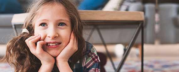 Lösungsorientierte Kooperationim System Kind-Eltern-Schule