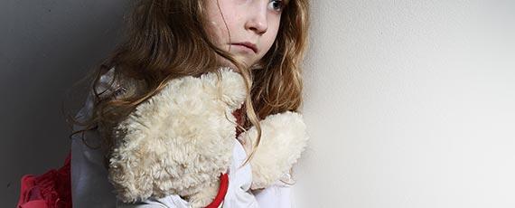 Notfall Suizid/ Kinder und Jugendliche in Notfallsituationen