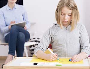 Schulpsychologie Berlin