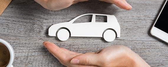 Zusatzqualifikation für die Fahreignungsberatung und -förderung