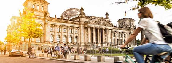 Berliner Sommerakademie 2021