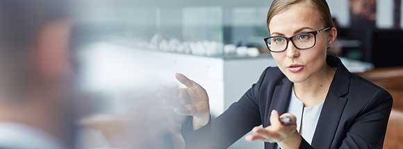 Managing Gender Diversity