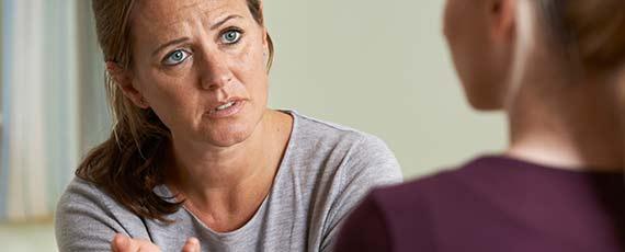 Einführung in die Klärungsorientierte Psychotherapie