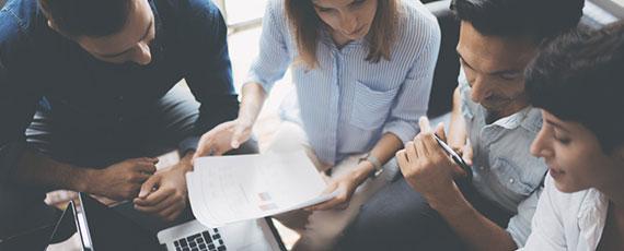 Methoden der Arbeits- und Organisationsanalyse I