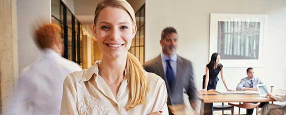 Ausbildung Personalmanagement