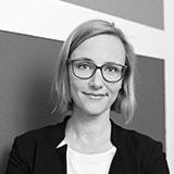 Dr. Carla Albrecht