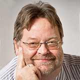 Dipl.-Psych. Heinz-Detlef Scheer