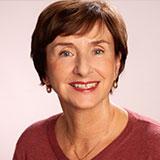 Dr. Agnes Justen-Horsten