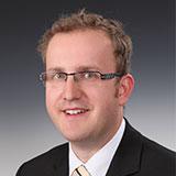 Dr. Dipl.-Psych. Alexander Häfner
