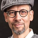 Dr. Detlef Scholz