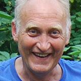 Dr. Dieter Küch