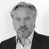 Dr. Eginhard Walter