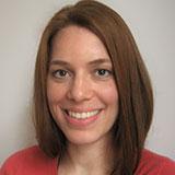 Dr. Heike Rohrbacher