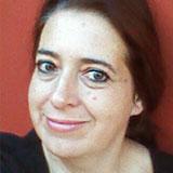 Dr. Helen Castellanos