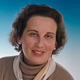 Dr. Helga-Elisabeth Schachinger