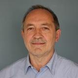 Dr. Karl-Heinz Becker