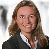 Dr. Kerstin Wenninger